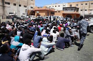 the-number-of-people-killed-in-libya-increased-272