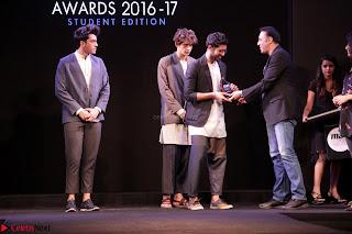 The Max Design Awards 2017 Grand Finale (163).JPG