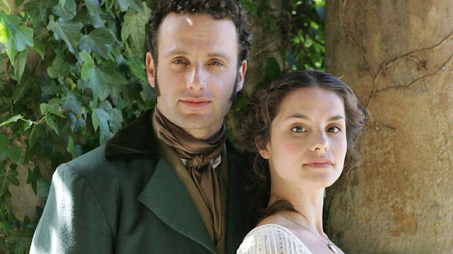 catherine earnshaw and edgar linton relationship questions