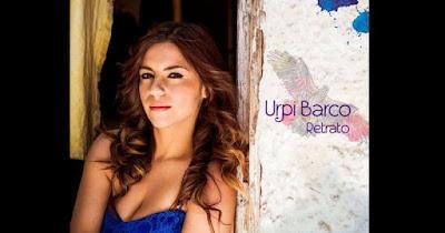 URPI BARCO TRIO (CONCIERTO) 1