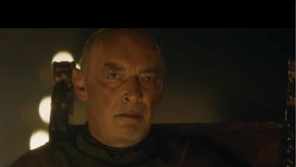 Game Of Thrones 1 Sezon 6 Bölüm Dizi Ova Ljmflnjlinfo