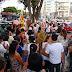 Justiça indefere pedido da APLB de bloqueio de precatórios na conta do Município