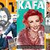 Kendi OT Derginizi Kendiniz Yapın: Evdeki Malzemelerle Kolay ve Pratik Popüler Edebiyat Dergisi Hazırlama Rehberi...