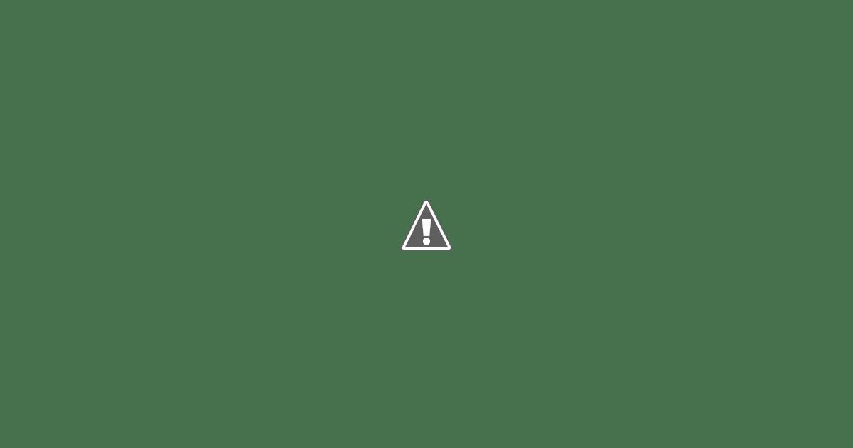 Fashion Blog Skandi Style