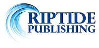 http://riptidepublishing.com/titles/audio/5263