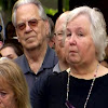 [Notizia] Quando la finzione si trasforma in realtà: la scrittrice Nancy Crampton Brophy arrestata per l'omicidio del marito
