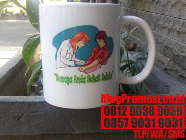 JUAL GELAS HARD ROCK CAFE BEKASI