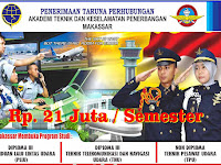 Taruna ATKP Makassar Yang Tewas Dianiyaya Seniornya Bayar 21 Juta Persemester