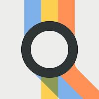 Mini Metro (Unlocked) MOD APK
