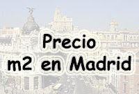 metro cuadrado Madrid