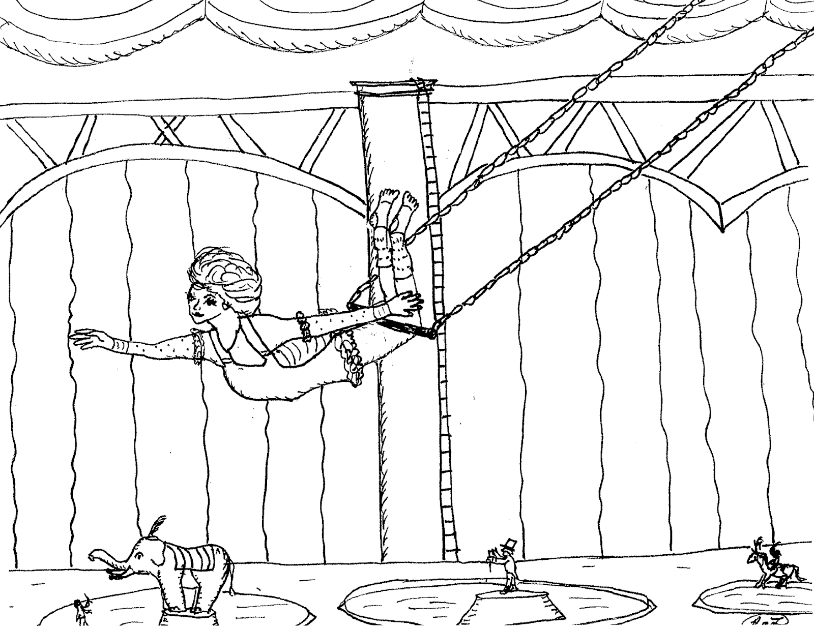 robin u0026 39 s great coloring pages
