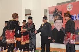 BPNB Sumbar Gelar Dialog Budaya
