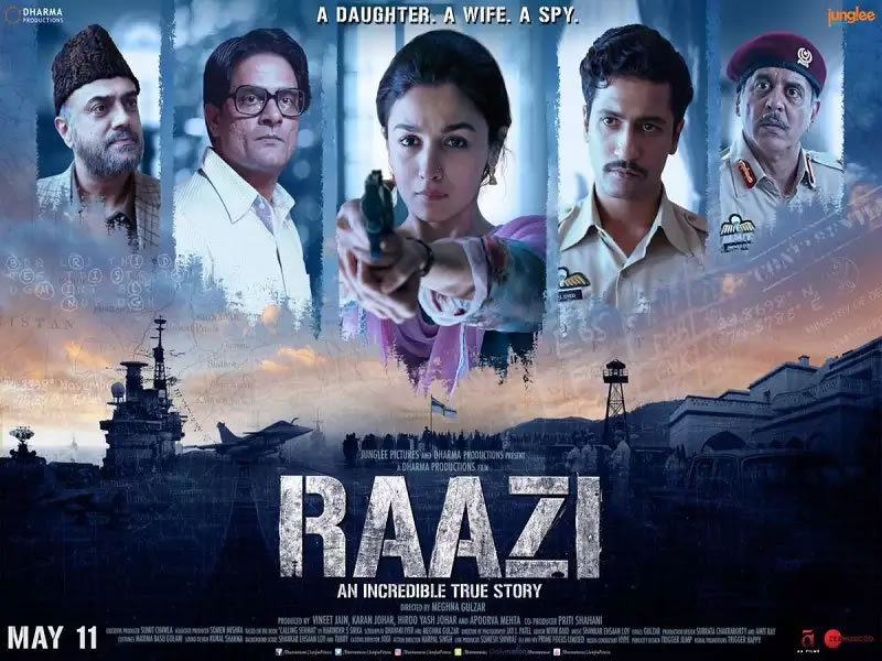 Raazi-Review-Alia+Bhatt-impeccable-act.jpg
