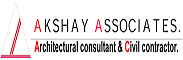 Akshay Architects: Architects in Pune - Best interior designers