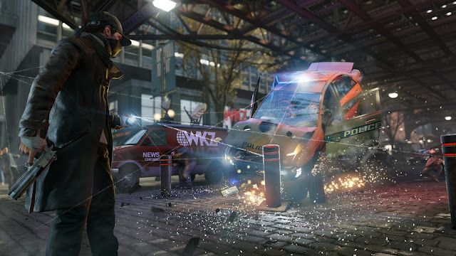 watch-dogs-1-Free-Download