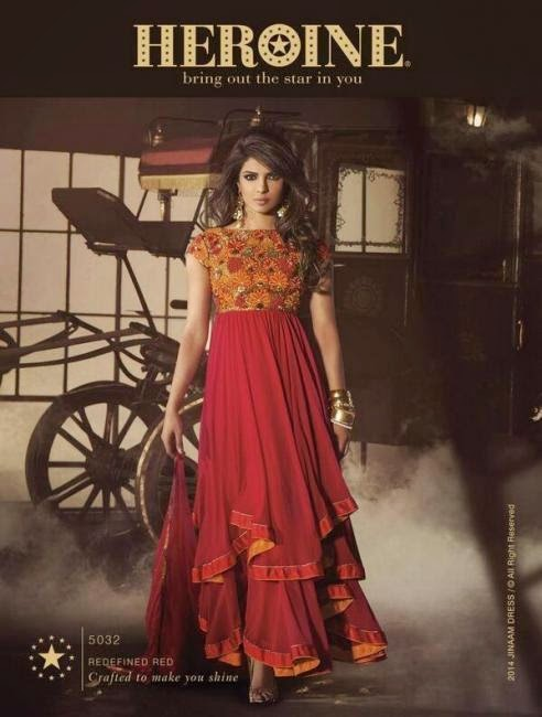 Priyanka Chopra New Latest Sexy Hot Pics 2014 gallery spicy wallpapers bollywood download free