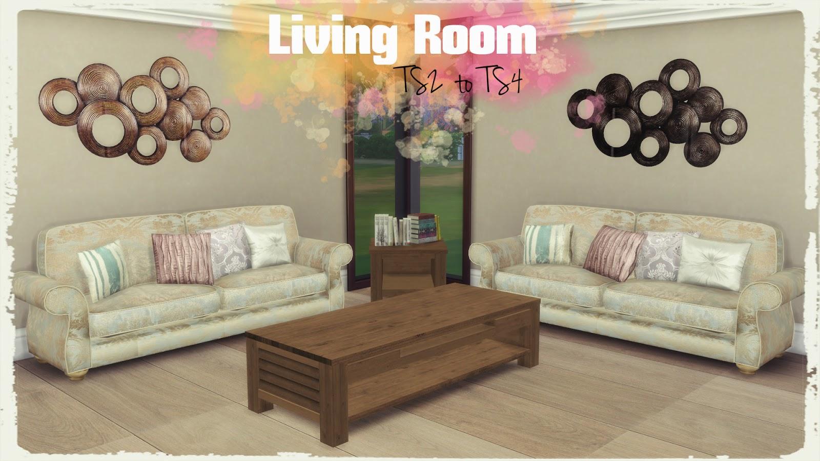months sims 2 living room set Hiring advice Trade
