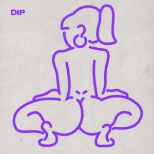Baixar Música Dip - Tyga & Nicki Minaj Mp3