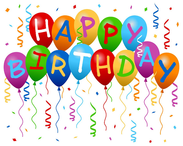 happy birthday,happy birthday,happy birthday,