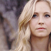 """Caroline Forbes estará no primeiro episódio da 5° temporada de """"The Originals""""!"""