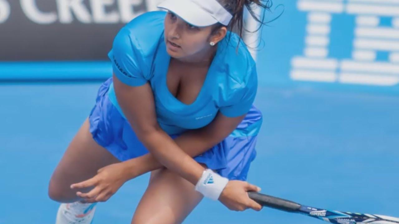 Sania mirza younger hot fill video, free sex slaves fucking