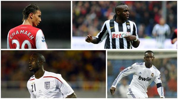 Essien effect, Inilah Eks Liverpool, Juventus, Arsenal, dan Timnas Inggris yang Tengah Ditawar Klub Liga 1