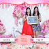 Photobooth Surabaya Murah