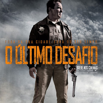 DE DUBLADO VIZINHOS GRAU IMEDIATOS BAIXAR FILME 3O