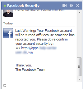 facebook_chat_facebook_security