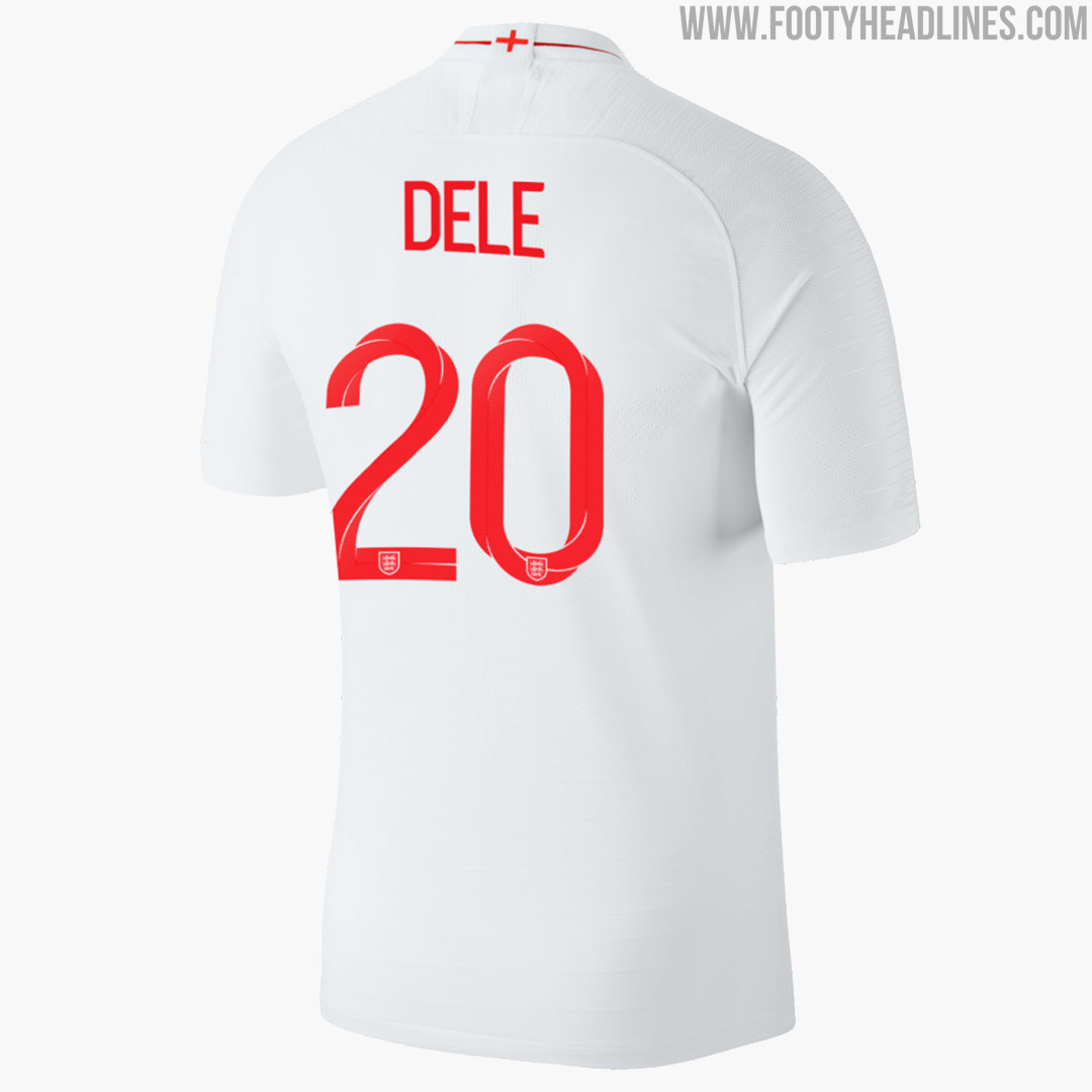 Popular England Kit World Cup 2018 - england-world-cup-font%2B%252811%2529  Trends_314255 .jpg