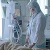 Jadwal Dokter Spesialis Kandungan & Kebidanan RS Hermina Tangerang