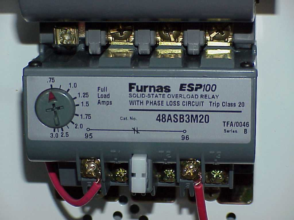 Engineering Photosvideos And Articels Search Engine Abb Solid State Overload Relay Statetrip Unit