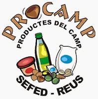 Resultat d'imatges de PROCAMP REUS