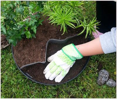Pengertian Pupuk Organik dan Manfaatnya Bagi Tanaman