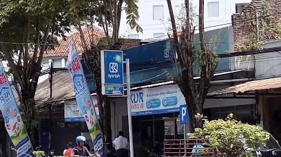 Alamat Bank Bri Syariah Kcp Kebumen Alamat Kantor Bank