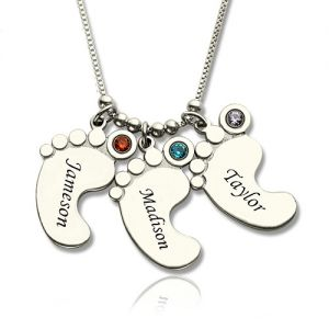 https://www.cheapnamenecklace.com/personalized-necklaces-for-mom
