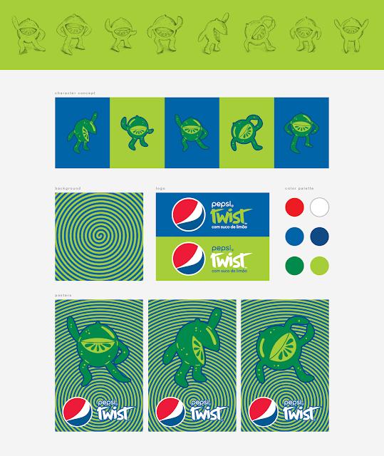 Pepsi-Twist-rediseño-limon-nuevo-packaging
