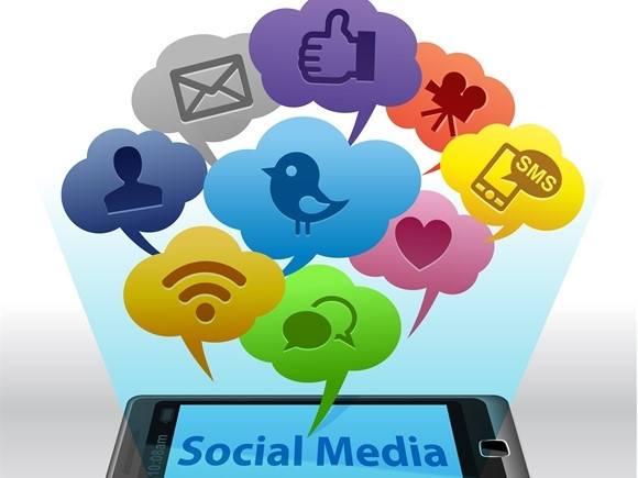 lập kế hoạch chiến lược content marketing bất động sản