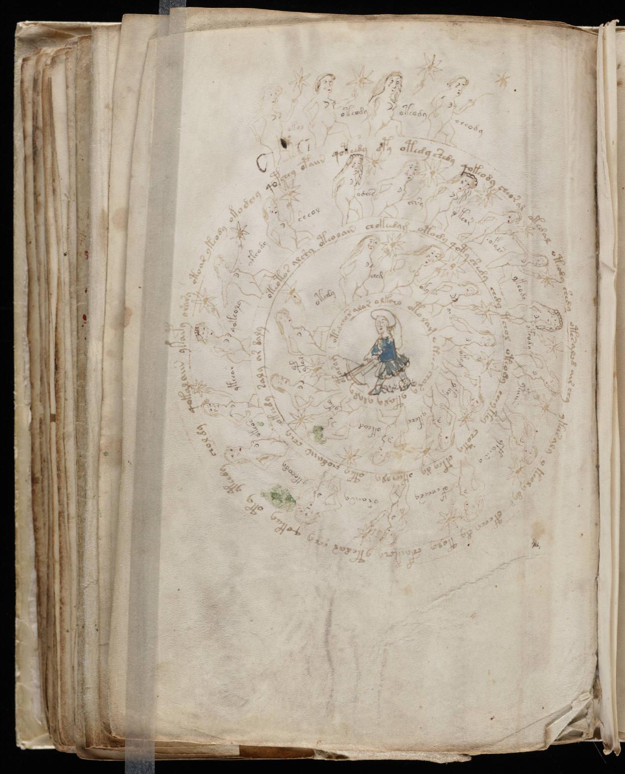 manuscrito133