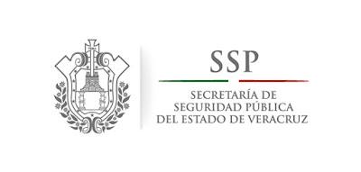 Comunicado OFICIAL: Enfrentamiento en Rio Blanco Veracruz