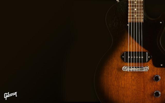 Gudangnya Gambar Dan Hd Wallpaper Keren Pc Komputer Iphone Android 30 Hd Walpaper Gitar