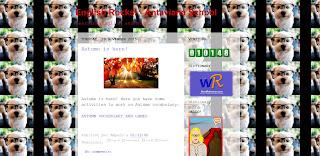 http://antavianaenglish.blogspot.com.es/