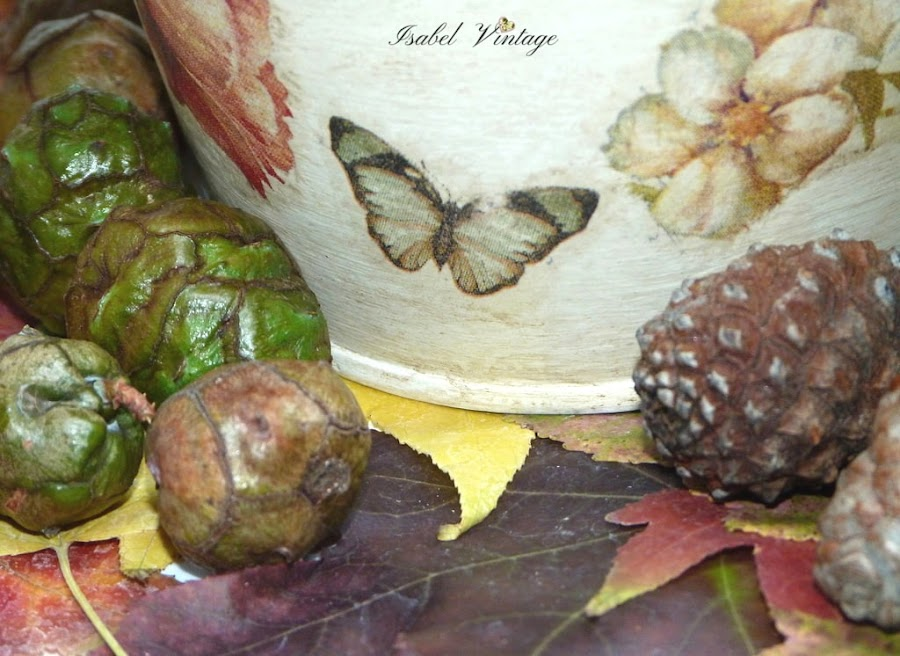 zinc-chalk-paint-decoupage-otoño