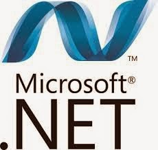 Download .net framework 3.5 windows8
