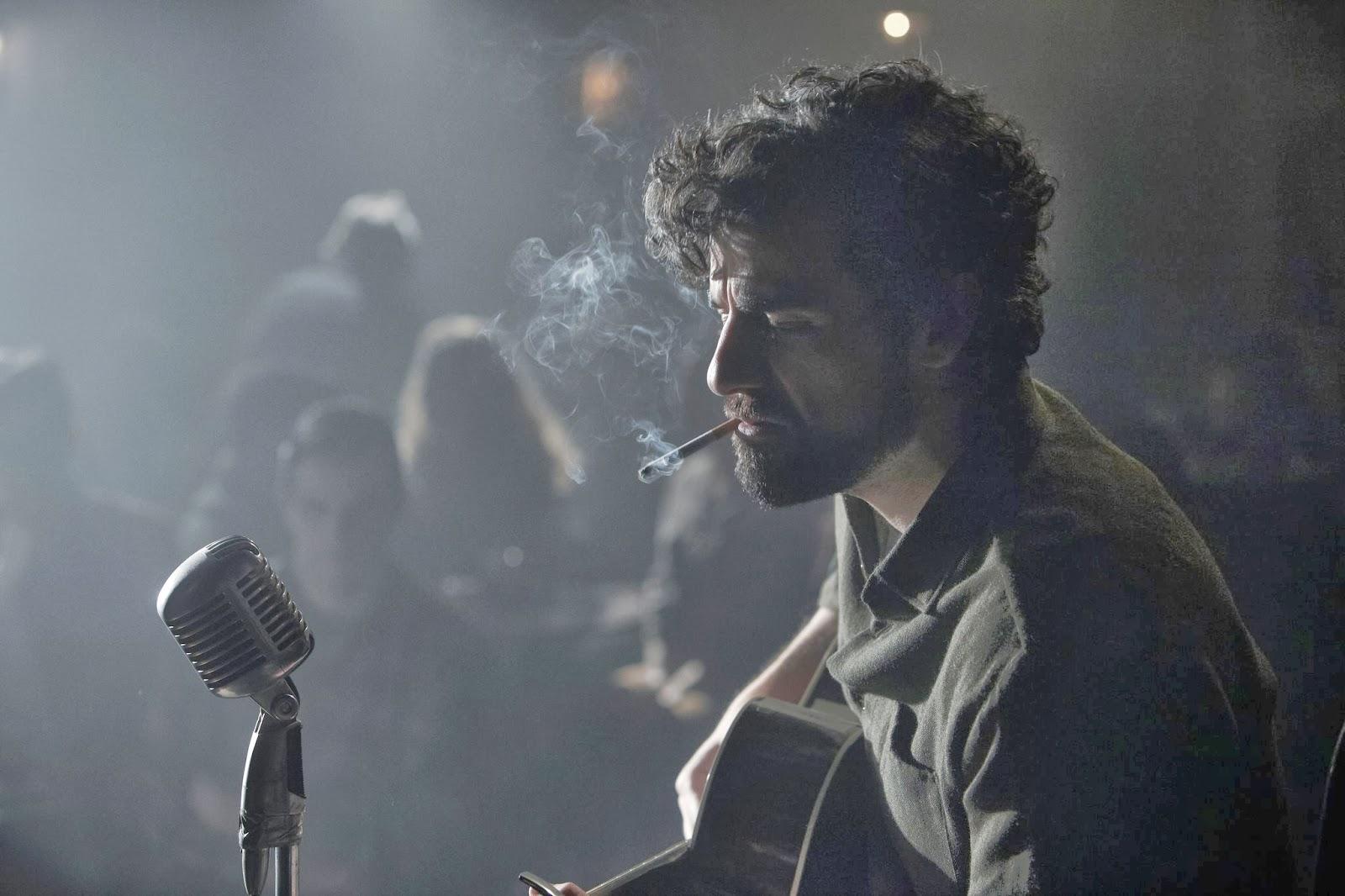Filmes Sobre Musicos regarding 12 filmes sobre músicos que você precisa assistir – cineplot