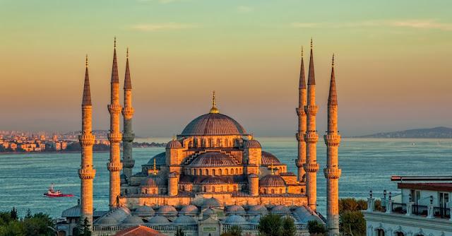 https://4.bp.blogspot.com/-bEKbdzZ4xJQ/WJ4IKxkiVbI/AAAAAAABbwI/iRkX01f4rWI1uY14ZP_S-3t8vPW3Ug3xACEw/s1600/Istambul.jpg