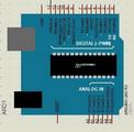 http://elecnote.blogspot.com/2014/12/arduino-pwm.html