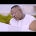 VIDEO & AUDIO | Peter Msechu - Nimesamehe  | Download/Watch