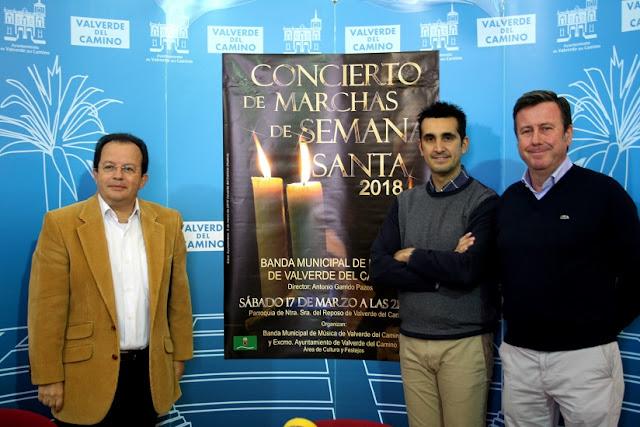 http://www.esvalverde.com/2018/03/concierto-de-semana-santa-2018.html