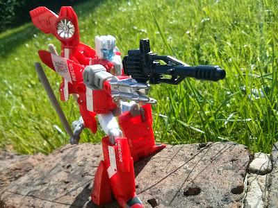 combiner wars blades gun 2